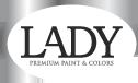 LadyMaling.dk